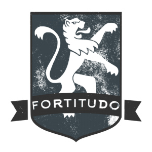 fortitudo
